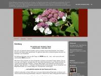 joshys-und-taens-schloesselein.blogspot.com