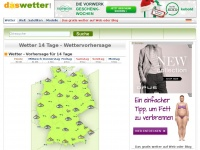 daswetter.com