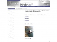 karsten-kirchhoff.de