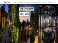 Light-tool.de