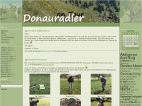 donauradler-on-tour.de