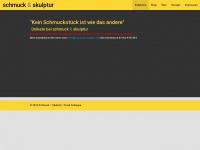 schmuck-skulptur.de