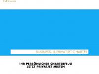 e-aviation.de