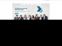 kroschke-gruppe.de