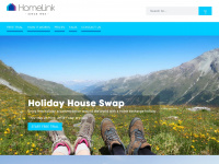 homelink.org.uk