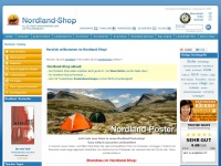 nordland-shop.net