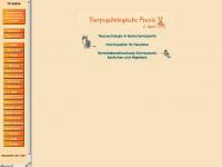 tier-psychologie.de