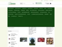 eggert-baumschulen.de