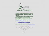 camerabotanica.de