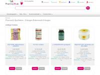 pharma24.de