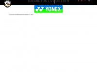 german-open-badminton.de