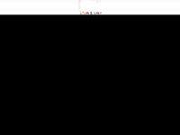 Apodiscounter.de