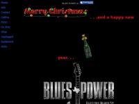 blues-power.de