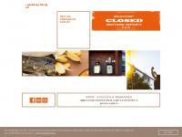 beach38.de