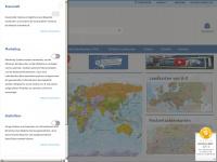 Interkart.de