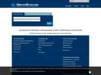 machinestock.com