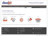 cheabit.com