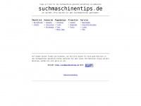 suchmaschinentips.de