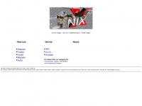 unix-ag.uni-siegen.de Thumbnail