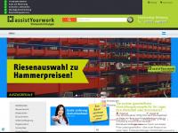 assistyourwork.de