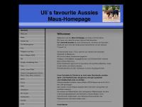 maus-homepage.de