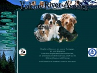 yukon-river-aussies.de