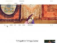 Tri-yoga-flows.de