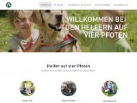 helfer-auf-vier-pfoten.de