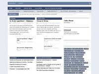 infohund.de