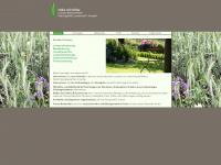 schnitzler-landschaftsarchitektur.de