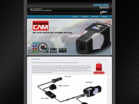 smartycam.at