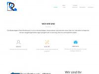 Bodenlegerei-rettkowski.de