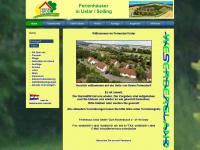 ferienhaus-uslar.de