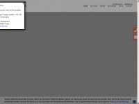 hotel-siegfried-werft.de
