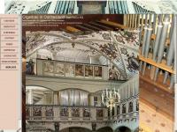 orgelbau-ostfriesland.de