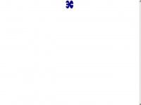 3cg.com