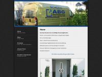 abg-gornau.de