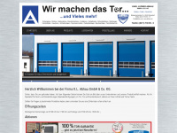 abhau.net