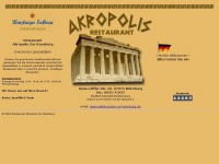 Akropolis-zur-keesburg.de