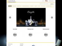 akra-world.com
