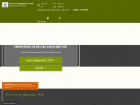 akupunktur-hargarter.de