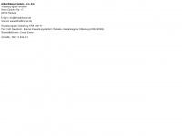Alfredbliemel.de