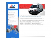 am-transport.de
