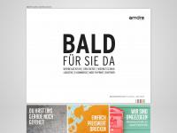 amdre.de