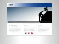 Apm-on-site.de
