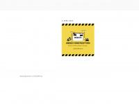 apotheke-schmalnau.de Thumbnail