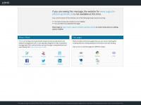 Augustin-wibbelt-apotheke.de