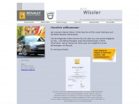 Auto-wissler.de