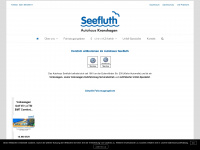 autohaus-seefluth.de