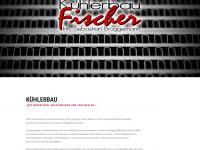 autokuehler-fischer.de